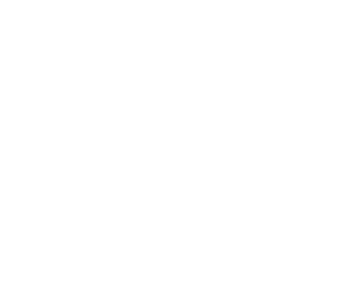 Materse Oldtimer Vrienden